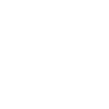 Placement Gallery